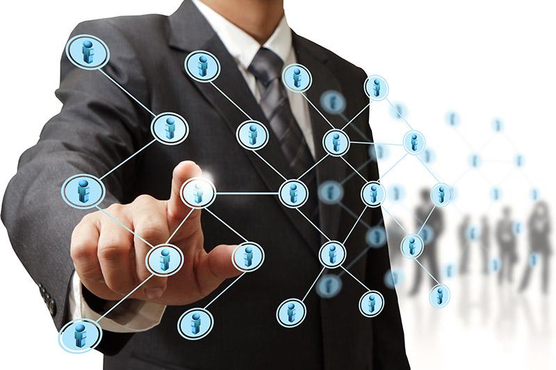 navigating-digital-technologiesl